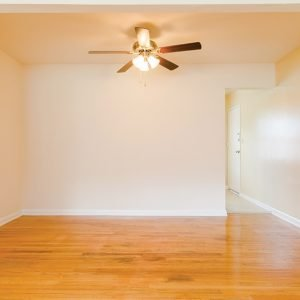 Country Club Apartments For Rent in Eatontown, NJ Diningroom